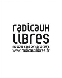 Radicallibre-mouvement