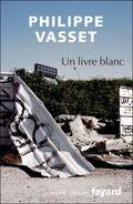 Vasset_un_livre_blanc