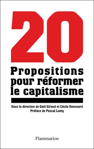 20 propositions