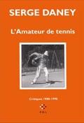 Lamateur-de-tennis