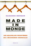 Made_in_monde_2