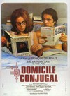 Domicile_conjugal