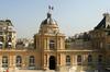 Senat__palais_du_luxembourg
